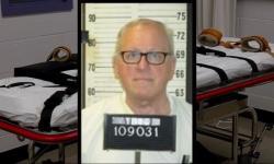 Homem condenado à morte por asfixiar mulher é executado nos EUA
