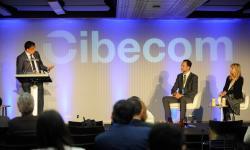 Brasil, sede da III Cimeira Ibero-americana de Comunicação Estratégica, CIBECOM'2021