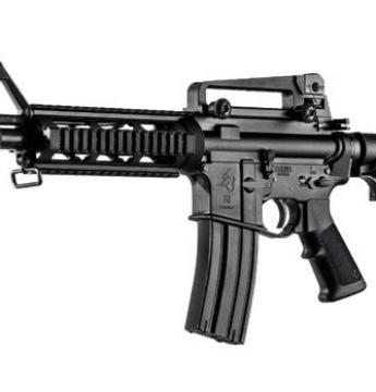 Governo altera decreto de armas e proíbe que cidadão porte fuzil