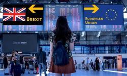 BREXIT: Processo Conturbado e o futuro Incerto do Reino Unido
