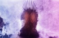 Plataforma que previu 87% do final de Game of Thrones expande atuação para mais áreas