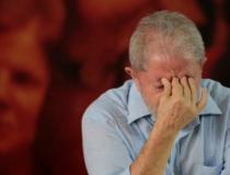 Supremo mantém Lula preso e adia julgamento de suspeição de Moro