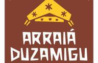 Sorteios de bolsas de estudo, bingo e muitas atrações no 'Arraiá Duzamigu' na Zona Sul