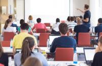 Mudança de paradigmas no ensino superior