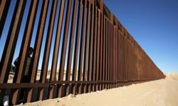 Trump estabelece 'nova barreira' para imigrantes à procura de asilo