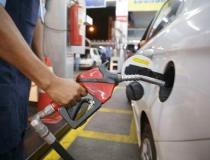 Procon-AM autua distribuidora de combustíveis em R$ 1 milhão