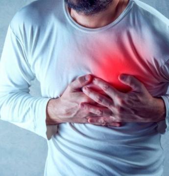 Doenças cardiovasculares: por que o coração precisa de atenção?