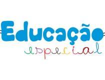 Seduc-AM abre vagas para cursos de formação em Educação Especial