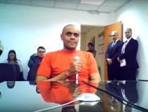 Bolsonaro não recorre contra absolvição de Adélio Bispo