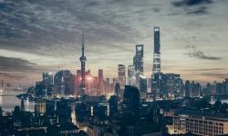 Parcerias na área de educação e tecnologia avançam entre Brasil e China