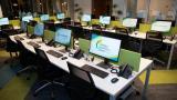 Nova central única de dados de tabelionatos completa primeiro mês em nova sede