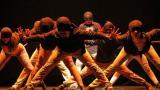 Festival Amazonas de Dança continua com apresentações e ações formativas até domingo