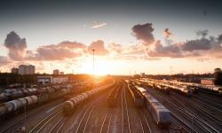 Novo relatório revela importância das marcas registradas na atividade econômica, no emprego e no comércio internacional brasileiro