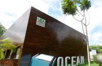 Samsung Ocean Manaus oferece palestras, cursos e formação nas áreas de Tecnologia da Informação e Comunicação