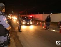 Em Manaus, Polícia recupera 13 veículos roubados; confira a lista