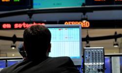 Quais os riscos para a bolsa no ano de 2020?