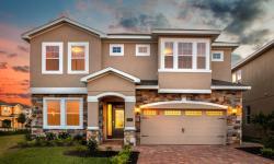 Por que brasileiros compram casas em Orlando?