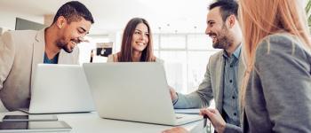 Sistema de Gestão Online: qual o seu apoio às corporações?