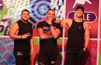 Banda Beleza Pura se destaca como promessa para o Carnaval 2020