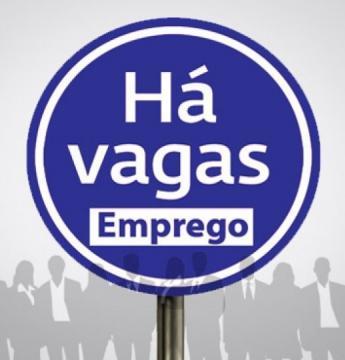 Sine Amazonas divulga 74 vagas de emprego em diversas áreas para esta terça-feira (28/01)