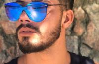 Moda verão: marca apresenta quatro modelos de óculos de sol que estão