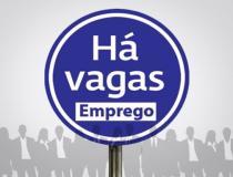 Sine Amazonas divulga 149 vagas de emprego em diversas áreas para esta terça-feira (18/02)