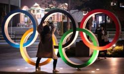 Olimpíada de Tóquio é adiada por causa do coronavírus
