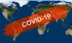 Tecnologia de ponta e decisões assertivas: as chaves para vencer a crise do Coronavírus