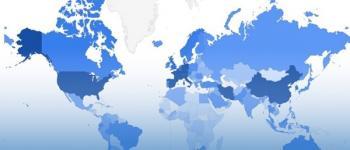 Google lança site informativo sobre pandemia do novo coronavírus