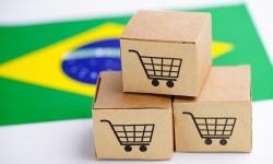 Alimentos típicos do Brasil conquistam cada vez mais o paladar estrangeiro