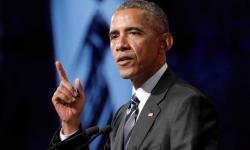 Obama fala sobre caso Floyd e pede 'mudanças reais' nos EUA