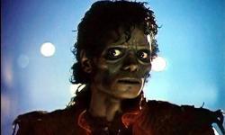 Hackers dizem que Michael Jackson está vivo e congelado em frigorífico; veja fotos e vídeos!