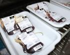 Tipo sanguíneo de 70% dos amazonenses está com estoque crítico no Hemoam
