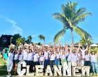 De lavadora de carros para uma das melhores franquias brasileiras no mundo – ABF reconhece trabalho da CleanNew