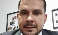 Alberto Neto abre o jogo sobre 'fake news' e fala sobre perseguição política