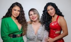 Simone & Simaria - O Que É O Que É? ft. Marilia Mendonça