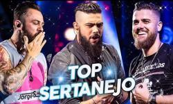TOP SERTANEJO 2019 - As Melhroes do Sertanejo Universitário (Mais Tocadas) - Top 30 Sertanejo 2019