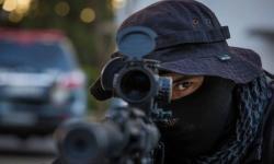Sniper: precisão, técnica e controle definem atiradores de elite