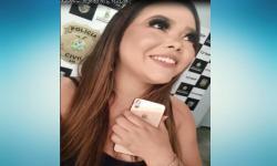Polícia recupera celular iPhone roubado e jovem grava vídeo emocionada na Delegacia