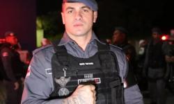 'Fake News' da morte de Carpê Andrade causa pânico entre amigos e familiares; veja vídeo