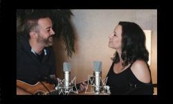 4 Semanas de Amor - Versão 'Quarentena 2020'