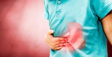 O que comer para aliviar os sintomas de Gastrite