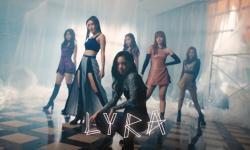 "LYRA – ""LYRA"" (Official Music Video)"