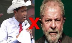 Vídeo: Após Lula criticar feijão contra Covid-19, pastor Valdemiro ataca petista