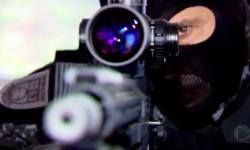 Veja como é o treinamento dos atiradores de elite da polícia de São Paulo; vídeo