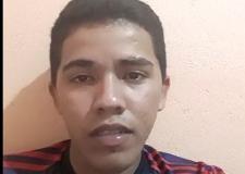 VÍDEO: Jovem se retrata após brincadeira de mal gosto