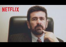 Vídeo: Netflix lança trailer oficial da série sobre o 'Caso Wallace'