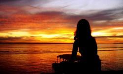 Momento de Reflexão - Cid Moreira
