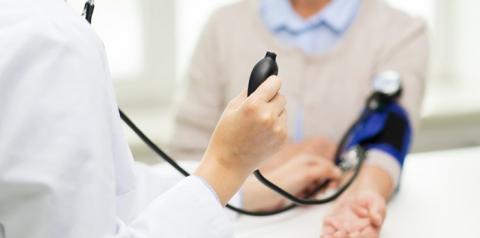 Delegacia do Consumidor chama atenção para os direitos em consultas médicas e atendimentos de saúde