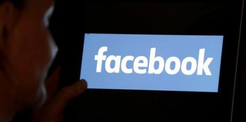 Facebook enfrenta segundo dia de pane global de serviços